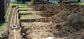 Atlanta Septic Services